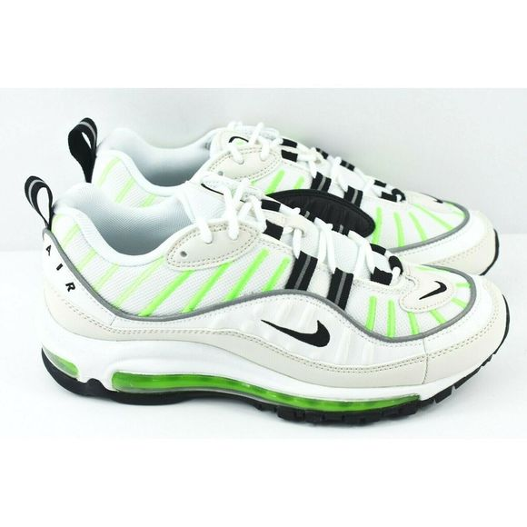 Nike Shoes Air Max 98 Womens Size 65 Ah6799 115 Poshmark